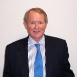 John Dugard, Profesor of International Law, Former Special rapporteur for both UN Commission on Human Rights and International Law Commission