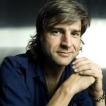 Alberto San Juan, actor, Spain
