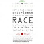 RussellTribunal_KenLoach_Race