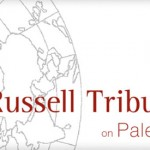 Russell Tribunal on Palestine