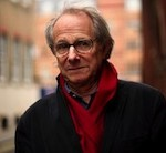Ken Loach - English film and television director