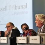 Russel Tribunal CP