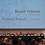 Tribunal Russel
