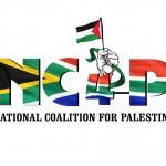 nc4p-logo